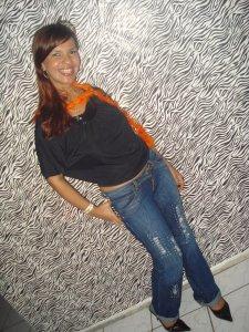 Com 55kg (maio de 2008)
