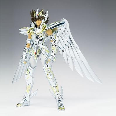 Seyah de Pegasus 2