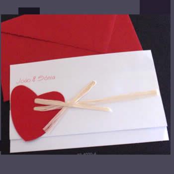 convite_casamento_16