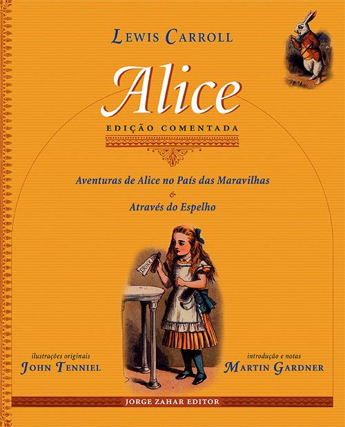 alice_edicaocomentada001