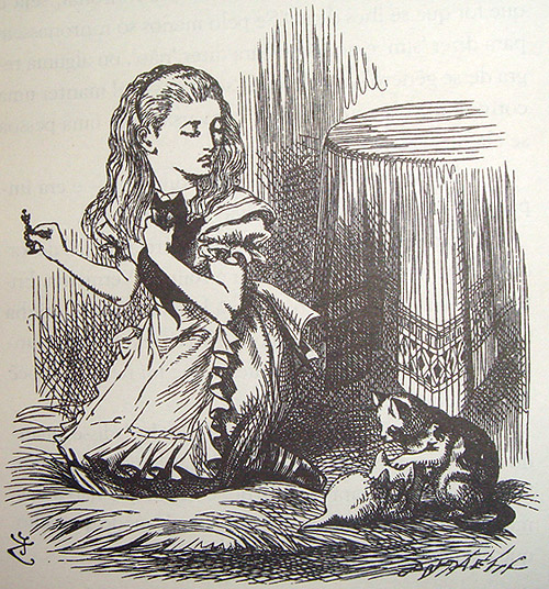 lewiscarroll_kitty003
