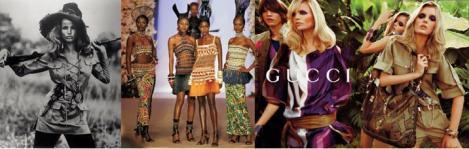moda-primavera-africa