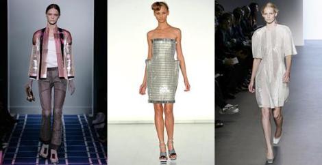 moda-primavera-futuro01