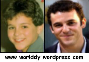 Fred Savage - Kevin Arnold Anos Incríveis