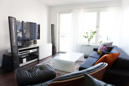 living-room-design-582x3881