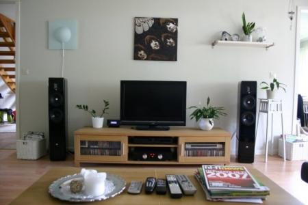 tv-set-582x3881