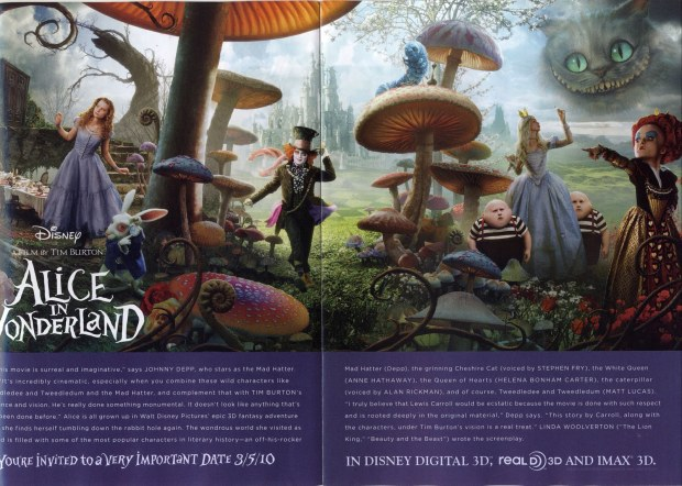 Alice_in_Wonderland_by_Nate_Lestrange