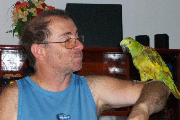brasil 2009 016