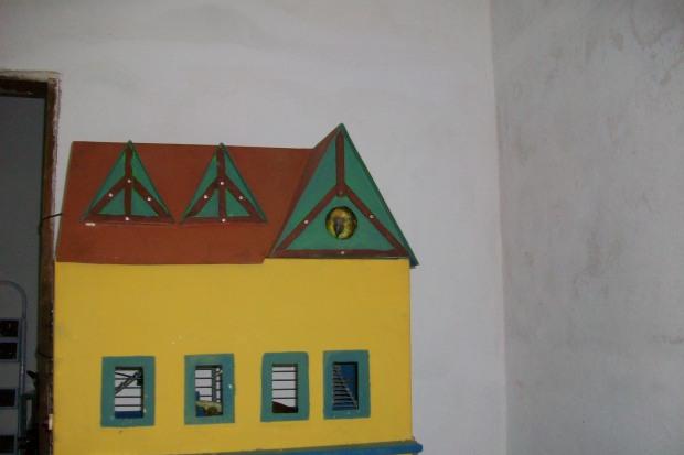 brasil 2009 081
