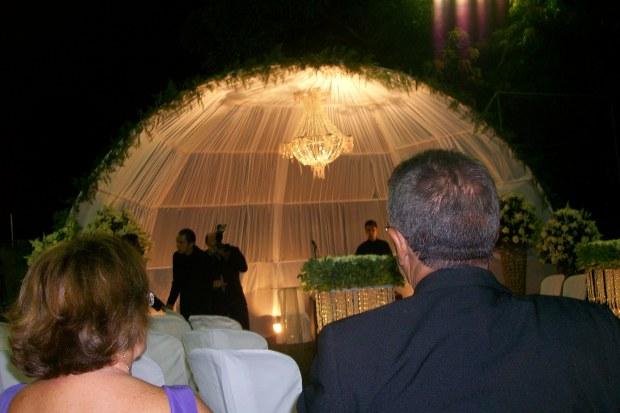 casamento irmã de wilson 027